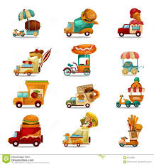 Food Trucks Set Stock Vector. Illustration Of Concept - 55524360 Food Trucks Set Stock Vector Illustration Of Concept 55524360 Sysco Results Boosted By Brakes Group Acquisition Wsj Street Fast Food Delivery Trucks Flat Set Stock Vector Microone Truck Trailer Van Ape Car Promo Vehicle Frozen Chilled Delivery Refrigerated Rich Rources With Basket Flat Icon Royalty Free Cliparts These Grocery Are Powered Waste Live Well Truck Man Supermarket Groceries Video Footage Pizzamaking Robots Can Have A Hot Pie At Your Door In 4 Route Drivers Youtube A Us Foods The Nolita Neighborhood New York On Production Factory And Photo Picture