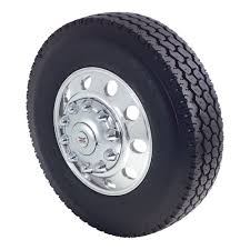 Semi Truck: Semi Truck Wheel Covers Tbr Tire Selector Find Commercial Truck Or Heavy Duty Trucking The Rist Method For Wheel And Rim Installation 1000mile Semi Tires For Dualies Diesel Power Magazine Ford F2f350dodgechevygmc Dually Custom Semi Wheels Cversion Budd 225 Steel Rims Sale Mylittsalesmancom 245 Black Alinum Roulette Style Front Wheel Buy Steel Accuride End Solutions 7 Tips To Cheap Fueloyal Mayhem Big Rig Peterbilt Intertional A Big Green Modern Rig With High Cabin Flat Light Firestone