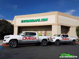 Omega Products International Truck Fleet Graphics - Gator Wraps Gator Covers Gatorcovers Twitter 53306 Roll Up Tonneau Cover Videos Reviews 116th John Deere Xuv 855d With Driver By Bruder Quality Used Trucks Manufacturing Milestone Farm Atv Illustrated 2005 Ford F750 Sa Steel Dump Truck For Sale 534520 Utility Vehicles Us Peg Perego Rideon Walmart Canada Tri Fold Bed Best Resource Truck Nice Automobiles Pinterest 93