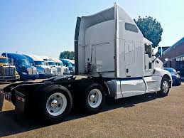 MHC Truck Source Atlanta (@TruckSource_ATL) | Twitter Mhc Truck Source Atlanta Home Facebook 2014 Freightliner Cascadia Conyers Ga 03235250 Kenworth Chicago Leasing Oklahoma City Rental Steven Hoffmann Illinois Sales Paper Kenworth Essay Service Used 2012 Freightliner Ca12564dc I0386326 2007 T600 Semi Truck Item L5514 Sold August 18 Disruption Accelerating In Commercial Market Aftermarket Your Other Brother Darryl At Kansas Ks 523 Trucks Van Buren Arkansas For Sale In Ar