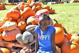 Trinity Pumpkin Patch Baton Rouge by 100 Best Pumpkin Patch In Baton Rouge Pumpkin Patch