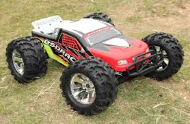 RC Field Flyers - BSD BS808T 1:8 Brushless Electric 4WD RC Monster ... Top10bshlessrctrucks Choosing A Brushless Motor For Your Rc Car Youtube Bashing With Two Jlb Racing Cheetah Monster Trucks Outcast Blx 6s 18 Scale 4wd Electric Offroad Stunt Lipo Ready To Run 24 Ghz Channel 80 Kmh High Speed Buggy 1 10 Black Esc 4x4 Off Road Cars Truck 15 Scale Brushless 8s Lipo Rc Car Video Of Car Splash Water And Emracing Tyrant Truck Speed Runs Top Best Brushless Trucks