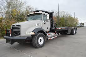 100 Trucks For Sale Houston Tx Oilfield Truck World Truck Sales In Brookshire TX