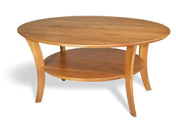 coffee tables ideas small oval coffee table wood small coffee