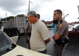 Dump Truck Driver In FHP Crash On I-95 Arrested | Miami Herald Waymo To Use Selfdriving Trucks Deliver Googles Data Centers Truck Driver Resume Sample Publix Jack Fleming This Is My New Buddy Luke He Left His Home Facebook Venice Police Arrest Man Suspected In Violent Atmpted Carjacking Drivers Help Save Mans Life On Floridas Turnpike Guy Today Takbuzz Conor Sen The Us Running Out Of Truck News Drivers Best Image Kusaboshicom Lowered Na Cruises Under Tractor Trailer Mx5 Miata Forum Grocery Delivery Stock Photos Dtown Hollywood Says Farewell Its Lovehate Relationship With Van Crashes Into Supermarket Sun Sentinel