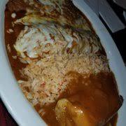 El Patio Fremont Number by El Patio Original 142 Photos U0026 375 Reviews Mexican 37311