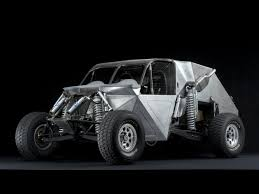 Volkswagen Red Bull Baja Race Touareg TDI Trophy Truck 2008 Photo ... Trd Baja 1000 Trophy Trucks Badass Album On Imgur Volkswagen Truck Cars 1680x1050 Brenthel Industries 6100 Trophy Truck Offroad 4x4 Custom Truck Wallpaper Upcoming 20 Hd 61393 1920x1280px Bj Baldwin Off Road Wallpapers 4uskycom Artstation Wu H Realtree Camo