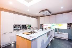 küche co pforzheim möbel in pforzheim adresse