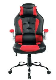comfortable desk chairs most comfortable office chair home office