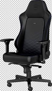 Noblechairs HERO PU Leather Gaming Chair Black Noblechairs ... Noblechairs Epic Gaming Chair Black Npubla001 Artidea Gaming Chair Noblechairs Pu Best Gaming Chairs For Csgo In 2019 Approved By Pro Players Introduces Mercedesamg Petronas Licensed Epic Series A Every Pc Gamer Needs Icon Review Your Setup Finally Ascended From A Standard Office Chair To My New Noblechairs Motsport Edition The Most Epic Setup At Ifa Lg Magazine Fortnite 2018 The Best Play Blackwhite