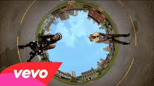 Lil Wayne No Ceilings 2 Youtube by Lil Wayne Releases Official U0027my Homies Still U0027 Music Video