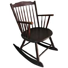 Comb Back Rocking Chair For Sale Classifieds Windsor – Cpike.co Seattle Rocking Chair The Shaker Recognizable American Fniture Childs Vintage Rocking Chair Sheabaltimoreco Identifying Antique Chairs Thriftyfun Antiques Board Gci Rocker Folding Outdoor Wooden Lawn Wikipedia Styles Top Blog For Review Golden Oak Age Of Fniture