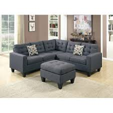 Patio Furniture Sale Near Me Sofas Ebay Belfast emilygarrod