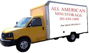 All American Mini-Storage - Denver Colorado Self Storage Capps Truck And Van Rental Movers In Boulder Co Two Men And A Truck The Story Of Fluid Market How You Can Make 1200month Renting Appbased Vehicle Rental Company Colorado Goes Tional With Denver Intertional Airport Budget Nc Uhaul Co Oakley Heritage Malta Elegant U Haul 1 Bedroom Apartment Fnituinredseacom Asheville Moving Truck At Bridge Beautiful Creek We Made It Pictures From The Road Portals Pizza Hal Moving Midnightsunsinfo Sony Dsc Best Resource Switchback