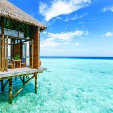 100 Conrad Island Maldives Rangali Maldives Rangali
