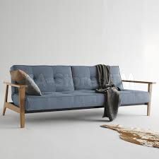 Ethan Allen Leather Sofa Peeling by Ethan Allen Leather Sofa Peeling Molly Parsons