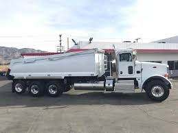 2018 Peterbilt 365, Sylmar CA - 5000378571 - CommercialTruckTrader.com Top Dealers Nse Big Bass Classic Rush Enterprises Reports Third Quarter Results 2018 Peterbilt 365 Sylmar Ca 5000378571 Cmialucktradercom Air Solenoid Valve 6 Bank Ledwell 5000378552 Intertional Dump Trucks For Sale 637 Listings Page 1 Of 26 Mack Names Tristate Truck Center 2010 Distributor The Year 367 5000879371 Denver Colorado Gets Brand New Commercial Dealer In Tx Intertional Capacity Fuso Texas Ford Dealership Houston New Used Cars Pasadena Bellaire