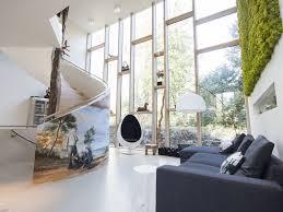 100 Huizen Furniture UNIQUE Villa On The Heath Close To Amsterdam Municipality Of