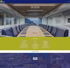 100 Interior Architecture Websites Best Website Awards