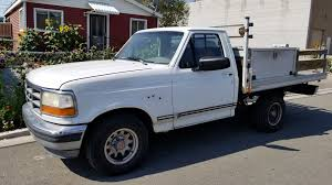 100 Commercial Truck Alignment AYRES Muffler Brake And Can Fix Work S Ayres