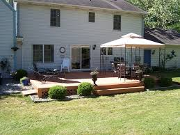 Deck Canopy Awning : Desk Canopy For College Kids – Bedroom Ideas ... 100 Build An Awning Over Patio Building Awnings For Roof Pergola Covers Designs How To A Deck Interior Freestanding Porch Diy Simple Retractable Shade Cloth Use A Wire Cable Set Place Contemporary And Garden Modern Outdoor Design Of With Cost Surripuinet Wood Bike If The Plans Roof Ideas Patios Amazing Simple Shade Made With Painters Tarp From Home Depot Rubber