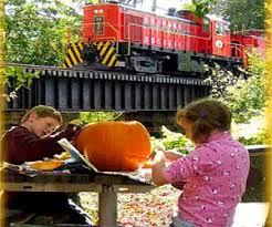 Halloween Activities In Nj by Halloween In New Jersey The Best 2017 Events