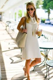 best 20 cowl neck sweater dress ideas on pinterest sweater
