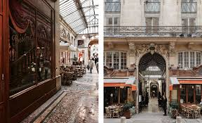 Paris In Winter What To Do And See During The Colder Season