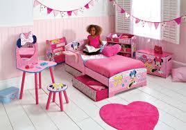 minnie mouse bedroom set minnie mouse bedroom set bedroom