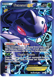 Pokemon Deck List Standard by Legacy Introduction To The Best Format 60cards
