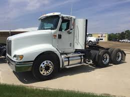 For-sale - Crawford Trucks & Equipment, Inc