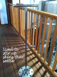 The Wound Dresser Summary by 100 The Wound Dresser Walt Whitman Wiki 1328 Best All