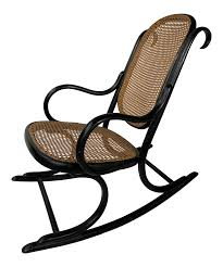 1900s Vintage Thonet Rocking Chair | Chairish Michael Thonet Black Lacquered Model No10 Rocking Chair For Sale At In Bentwood And Cane 1stdibs Amazoncom Safavieh Home Collection Bali Antique Grey By C1920 Chairs Vintage From Set Of 2 Leather La90843 French Salvoweb Uk Worldantiquenet Style Old Rocking No 4 Caf Daum For Sale Wicker Mid Century Modern A Childs With Back Antiques Atlas