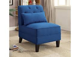 Big Box Furniture | Discount Furniture Stores In Miami ... Hayworth Accent Chair In Cobalt Blue Moroccan Patterned Big Box Fniture Discount Stores Miami Shelley Velvet Ribbed Mediacyfnituhire Boho Paradise Tall Colorful New Chairs Divani Casa Apex Modern Leatherette Spatial Order Hudson With Metal Frame Solo Wood Chairr061110cl Meridian Fniture Tribeca Navy Sofamania On Twitter Feeling Blue Velvety Both Enjoy