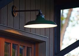 attractive outdoor garage wall lights fresh outdoor light fixture