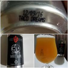 Jolly Pumpkin Brewery Hyde Park by Craft Beer Review Craftbeerreview Twitter