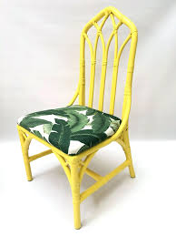 Dining Chairs Furniture Co With Banana Leaf Chairs Remodel Banana ... Arden Selections 21 In X 44 Elea Tropical Outdoor Ding Chair White Area With Aqua Patterned Chairs Cool Things Ashley Fniture Room Set Ding Room Ansprechend Modern Patio Sets Costco Round Bar Decorating Ideas Trend Garden Houseplants And Stripes The Care A Natural Upgrade 25 Wooden Tables To Brighten Your Cheap Inspirational Leikela Eames Style Chairs Soft Pastel Colours Fresh Design Blog Shop Floral Pattern Parson With Nailhead Trim Mainstays Cushion Red Walmartcom