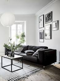 minimalist living room ceiling lights is completely