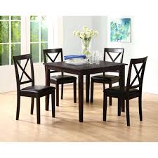 Patio Furniture Under 300 by 7 Piece Dining Room Set Under 300 Sets Chairs For Pounds That Hold