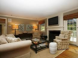 Formal Living Room Furniture Placement by Living Room Modern Formal Living Room Furniture Compact Concrete