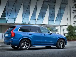 2016 Volvo XC90 R-Design Shows More Aggressive Design And 22-inch ... 20 Inch Rims Or 22 Page 3 Honda Pilot Forums Wheel Size Options Hot Rod Network Inch Rims How Much Are Mayhem Chaos 8030 2012 Chrome Rims Ford F150 2016 Dodge Ram 1500 On New 28 Inch Clean White Hemi Ss Wheels 18 To Wheels Double 5 Spokes Red Elegant Rbp 94r Chrome With Black Inserts Jeeps And Purchase Tires Dodge Truck Ram 20x9 Gloss Questions Will My Off 2009 Dodge 8775448473 Moto Metal Mo976 2018 Nissan Armada Village