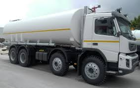 Water Tank Trucks, Heavy Duty. Custom-built In Germany. RAC Export ... Get Amazing Facts About Oil Field Tank Trucks At Tykan Systems Alinum Custom Made By Transway Inc Two Volvo Fh Leaving Truck Stop Editorial Stock Image Hot Sale Beiben 6x6 Water 1020m3 Tanker Truckbeiben 15000l Howo With Flat Cab 290 Hptanker Top 3 Safety Hazards Do You Know The Risks For Chemical Transport High Gear Tank Truckfuel Truckdivided Several 6 Compartments Mercedesbenz Atego 1828 Euro 2 Trucks For Sale Tanker Truck Brand New Septic In South Africa Optional