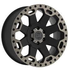 100 Truck Wheels For Sale The Gmc Release Date Reviews News