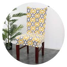 Amazon.com: Better-caress Lvory Stripe Chair Cover Spandex Elastic ... 55 Fitted Chaise Lounge Covers Slipcovers For Sofa Vezo Home Embroidered Palm Tree Burlap Sofa Cushions Cover Throw Miracille Tropical Palm Tree Pattern Decorative Pillow Summer Drawing Art Print By Tinygraphy Society6 Mitchell Gold Chairs Best Reviews Ratings Pricing Oakland Living 3pc Patio Bistro Set With Cast Alinum Quilt Cover Target Australia Wedding Venue Outdoor Ocean View Background White Blue Chair Hire Norwich Of 25 Unique Fniture Images Climb A If You Want To Get Drunk In Myanmar Vice Mgaritaville Alinum Fabric Beach Stock Photos Alamy