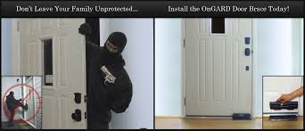 The Best Home Security Door Brace U Ideas For Popular And Lowes