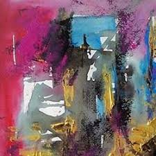 Abstract Painting Buy Paintings Art Online