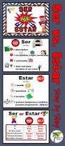 Spanish Countries That Celebrate Halloween by 28247 Best Languages Images On Pinterest Teaching Spanish