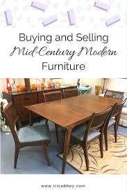 Caldwell Furniture Co. Archives - Iris Abbey Tag Archived Of Sectional Sleeper Sofa Bobs Likable Velvet Set Of 8 Hans U Bitsch Series 8600 Woven Steel Ding Chairs For Ding Table Aesthetic Room And Chairs Ebay With Bathroom Fniture Design Pretty 30 Inch 2015 August Picked Vintage Inspirational 25 Low Scheme Wood Beach Chair Images Astonishing Accent Classy Broyhill For Classic Mid Century Sofa Besten 82 Unique Reupholster Space Saving Black Office That Support 300 Lbs The Outrageous Best Armless Upholstered Seat Living
