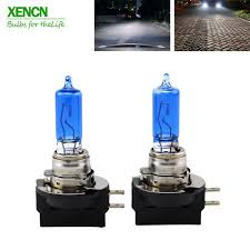 xencn h9b 12v 65w 5300k pgjy19 5 xenon white blue light