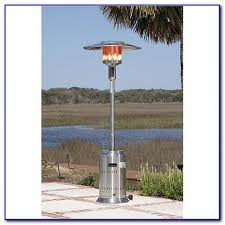 Fire Sense Deluxe Patio Heater Stainless Steel by Fire Sense Commercial Patio Heater Stainless Steel Patios Home